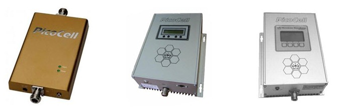repeaters picocell